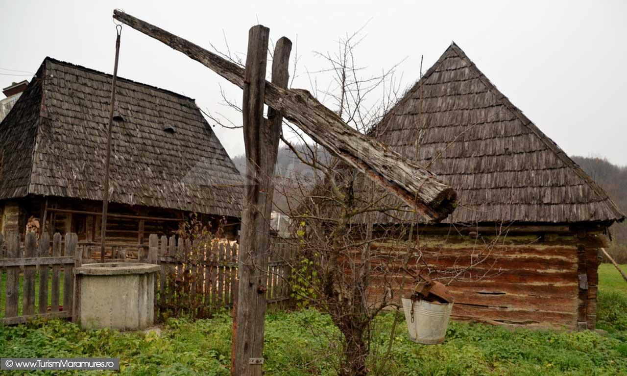 26_Cornesti_Valea-Cosaului