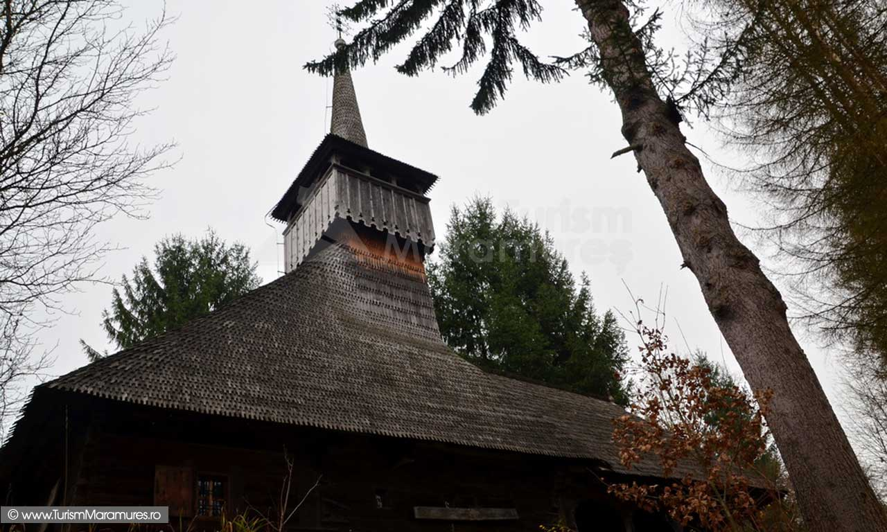 30_Valea-Cosaului-Calinesti-biserica-Caeni-Nasterea-Maicii-Domnului