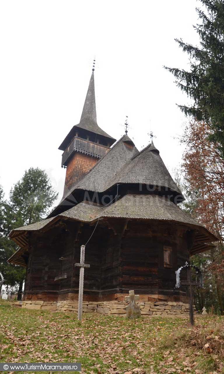 33_Valea-Cosaului-Calinesti-biserica-Susani-1784-Adormirea-Maicii-Domnului