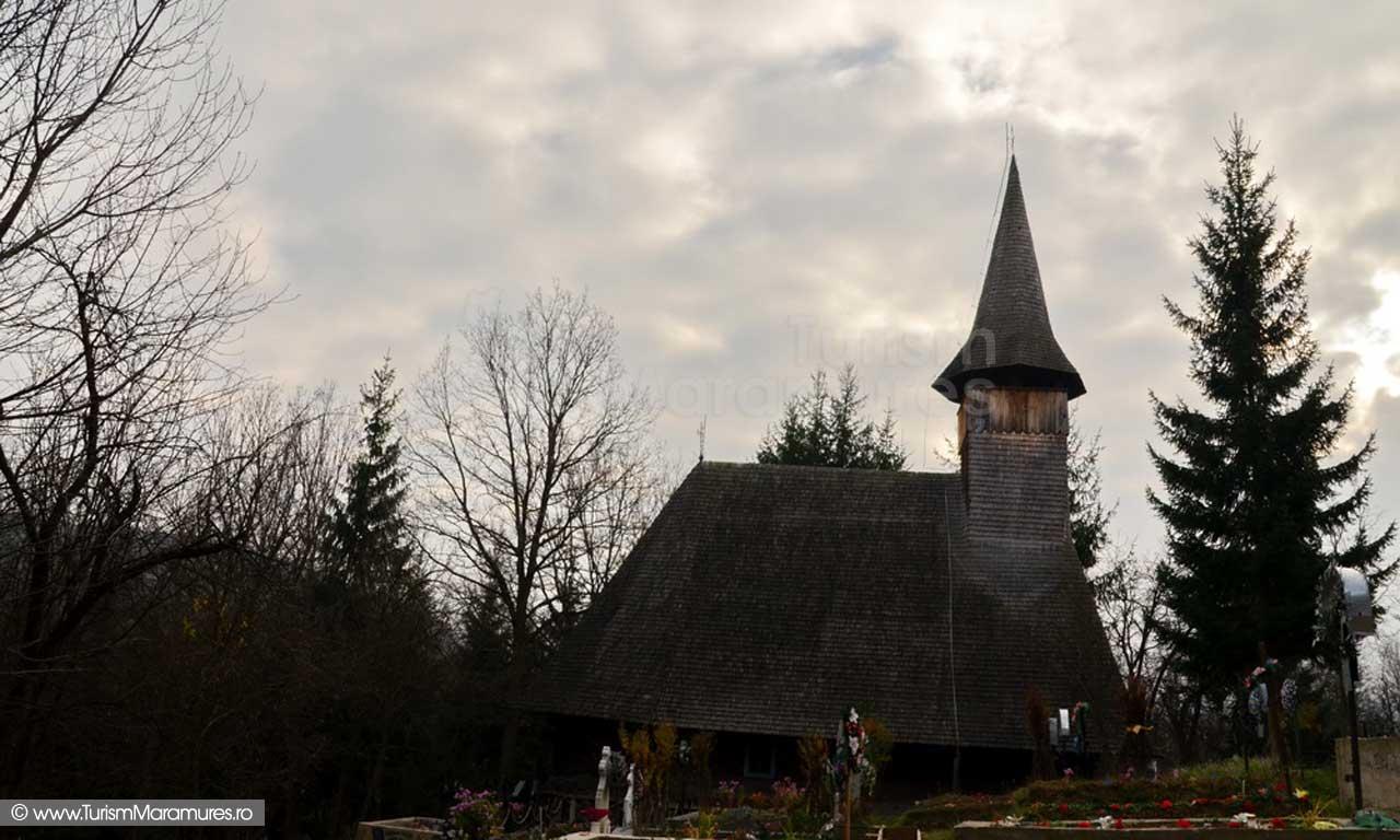 49_Valea-Cosaului-Sarbi-biserica-Susani