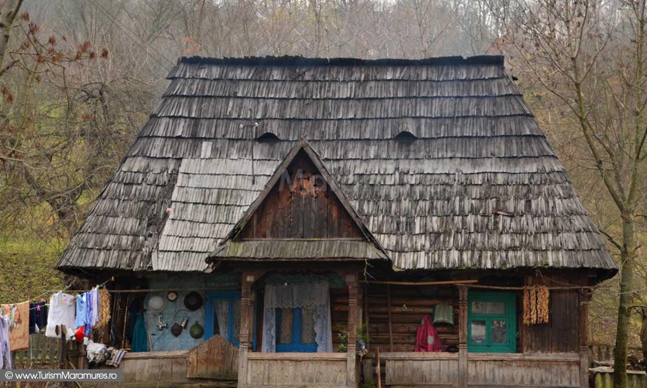 60_Valea-Cosaului-Budesti_casa-batraneasca