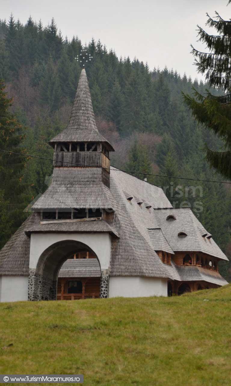 65_Manastirea-Rosia-Budesti-Maramures