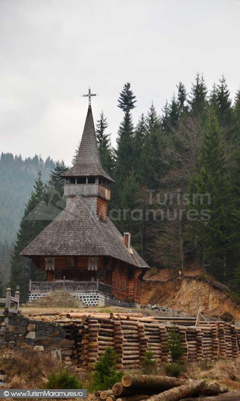 66_Biserica-Manastirii-Rosia