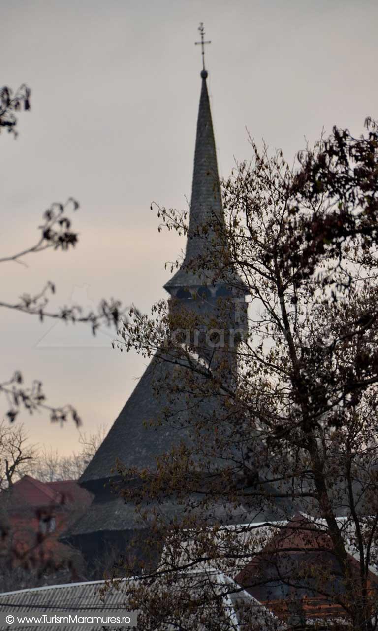 73_Biserica-din-Budesti-Susani-Maramures