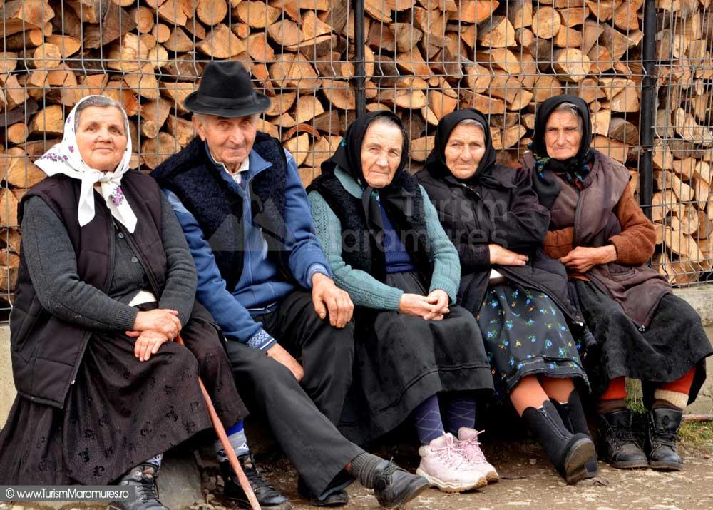 74_Valea-Cosaului_Budesti_Maramures