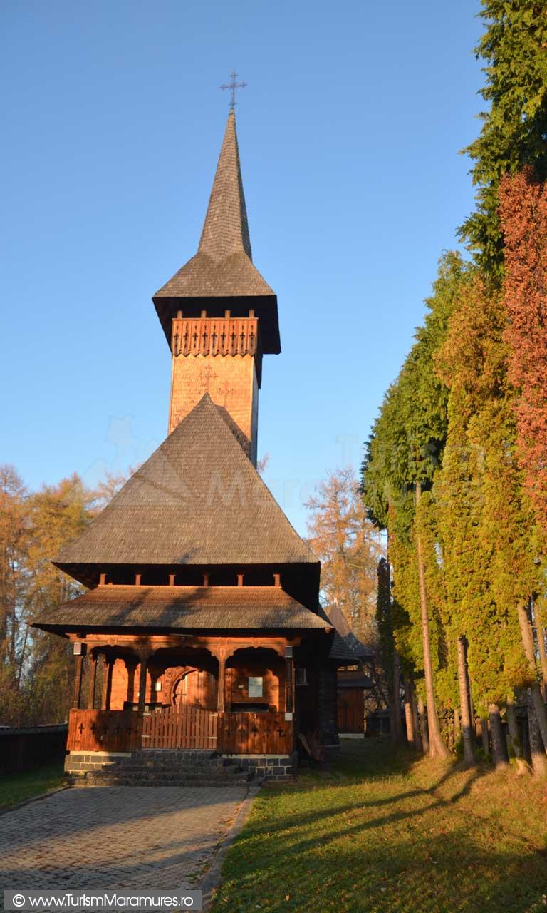Ocna-Sugatag-biserica-de-lemn