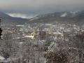 18-Baia-Sprie-iarna