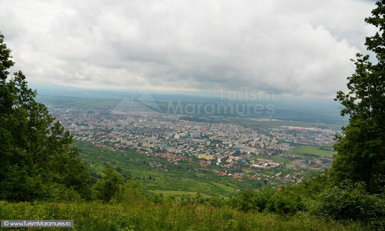 0125_Baia-Mare