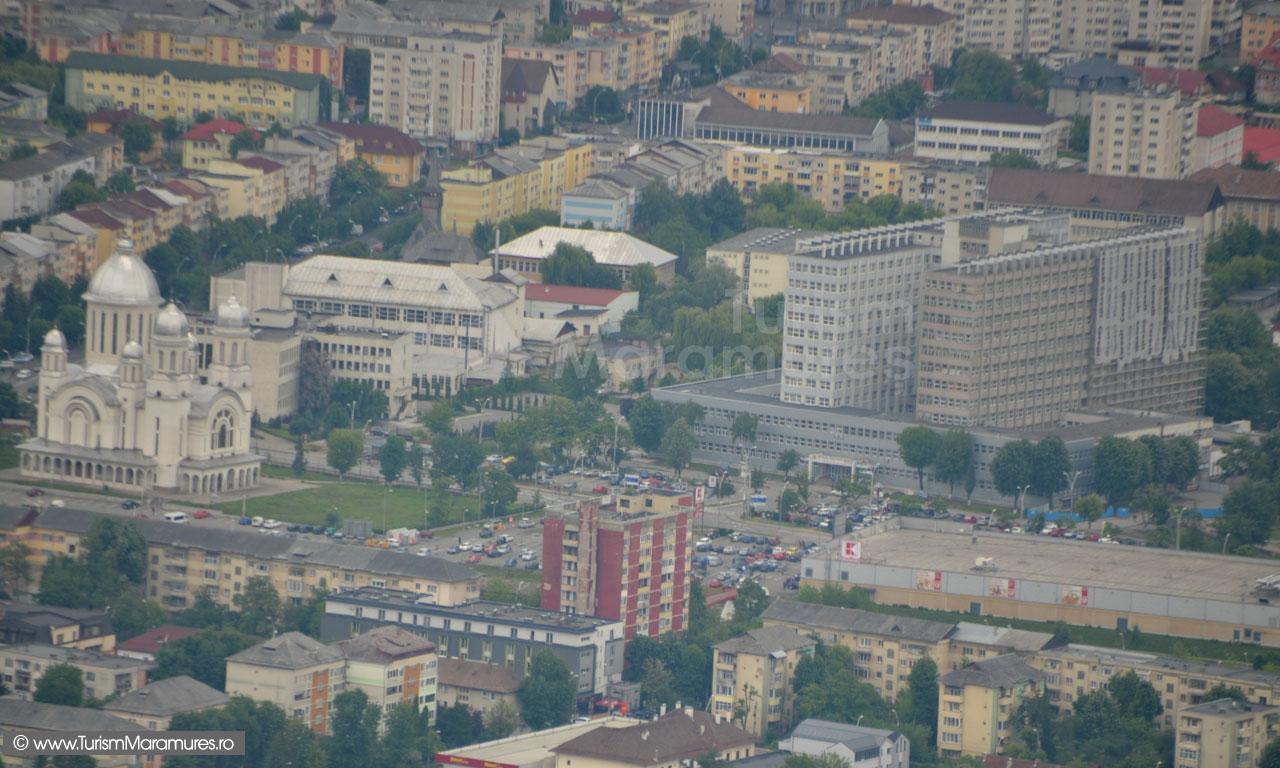 0127_Baia-Mare-zona-Spital-Judetean-Kaufland