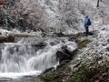 04-Valea-Usturoi-Cascada