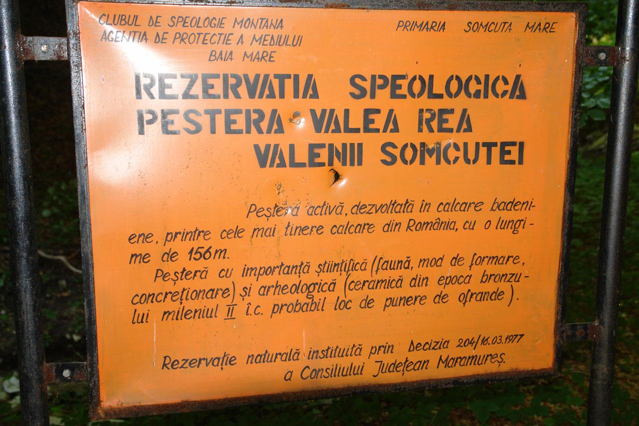 37_Pestera-Valea-Rea