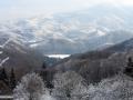 03-Lacul-Firiza