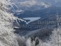 10-Lacul-firiza-iarna