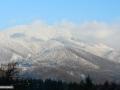21-Ignis-vest-iarna-peisaj-superb