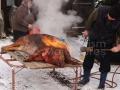01-Taiatul-porcului-traditional