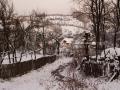 02-Chiuzbaia-iarna-spre-Poca