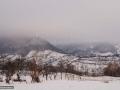 04-Chiuzbaia-iarna