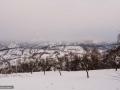 05--Chiuzbaia-iarna
