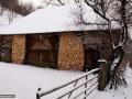 06-sura-lemne-foc-iarna