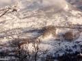 14-Chiuzbaia-iarna-panorama-Poca