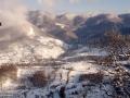 16-Chiuzbaia-iarna-panorama-Poca