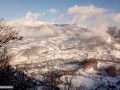 17-varful-Ignis-panorama-Poca-iarna