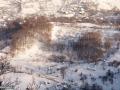 18-Chiuzbaia-iarna-panorama-Poca