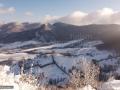 21-Poca-panorama-de-pe-varf-iarna