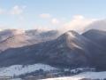22-Chiuzbaia-iarna-panorama-Poca