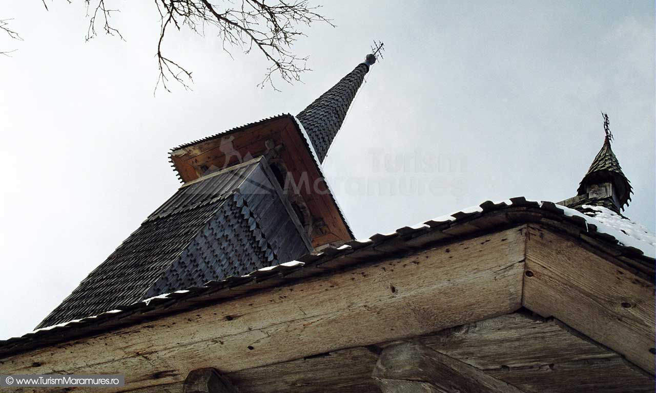 00_Biserica-lemn-Sfintii-Arhangheli-Mihail-si-Gavril-Vima-Mica-Maramures_01