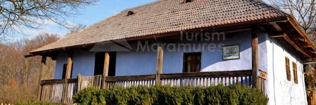 Debutul anului turistic 2014: Balta lui Pocol – Casa Tâlharilor – Târgu Ciorilor – Băița – Casa memorială Ion Șiugariu