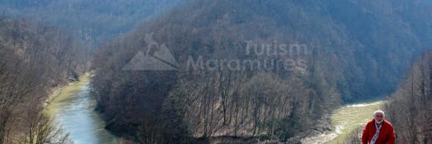 Defileul Lăpușului: Din Răzoare în Preluca Veche și Groape