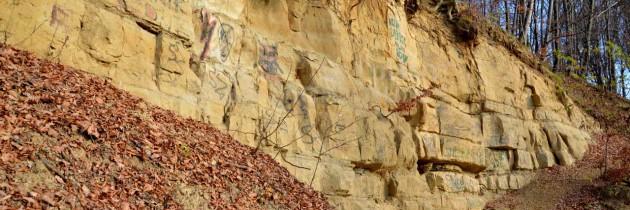 Maramureșul Istoric (Sighetu Marmației) – Peștera Solovan