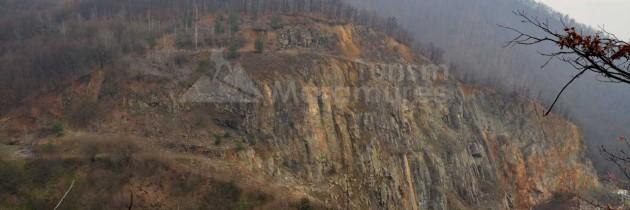 Masivul Igniş: Dealul Crucii – Grota Mare – Poiana lui Otto – Cariera Sfântul Ioan