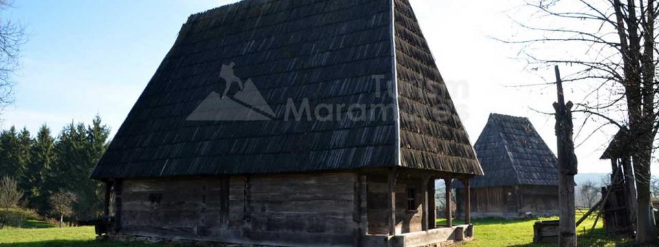 Încă un plan de salvare pentru satul maramureșean