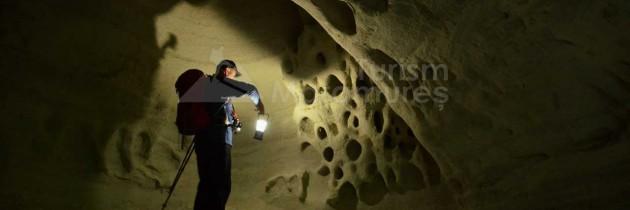Turism în Strâmtorile Țicăului, Benesat, Brusturi și Cheud