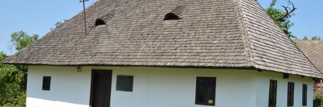 Fisculaș: La Biserica UNESCO Plopiș și ansamblul bisericii Adormirea Maicii Domnului din Șișești