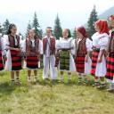 Programul pentru Zilele Maramureșului 2017 a fost făcut public