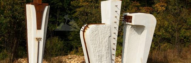 Fisculaș: Dealul Pietriș – Muzeul Florean – Cascada Babei – Poarta Pintii