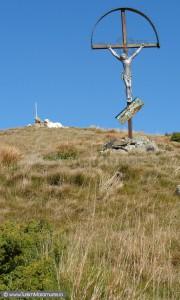 Vârful Țibleș
