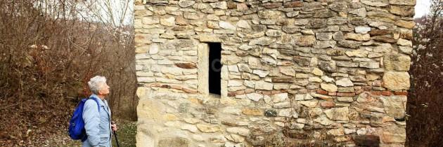 Defileul Lăpușului: De la Cetatea Chioarului la Biserica Vacilor