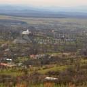 Țara Chioarului și Sighetu Marmației, în topul Destinațiilor Europene de Excelență 2017