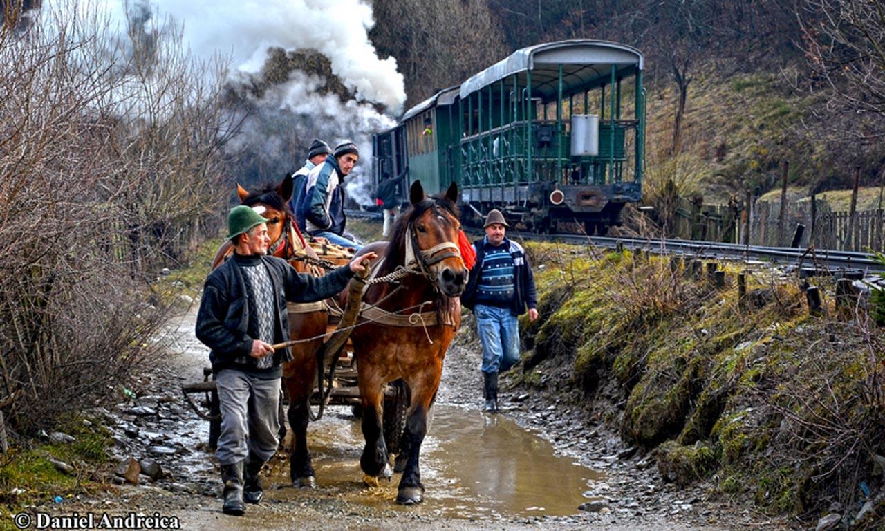 Valea Vaserului - Top CNN cele mai bune 25 de fotografii de călătorie din lume realizate în 2014 (c) Daniel Andreica
