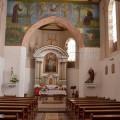 Biserica romano-catolica Sfantul Anton Baia Mare