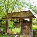 Două sate din Maramureș, selectate printre cele mai frumoase așezări rurale din Transilvania