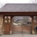 Atracții turistice din Baia Mare, promovate de o televiziune din Brașov