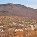 Cavnic – Pășunea Gaidoș – Grădina Regelui – Stanul Herștiol – Stâlpul Tătarilor