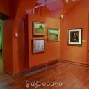 Patru muzee din Maramureș pot fi vizitate și online