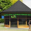 Centre de informare și promovare turistică în Pasul Prislop și Borșa, din fonduri europene