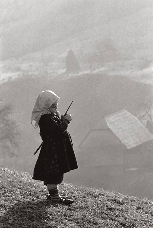 """My Maramureș"" - Miya Kosei"